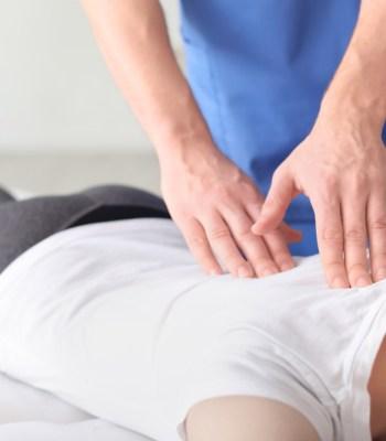 Chiropractor Services Procedures And Advantages