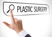 The Top 5 Advantages Of Plastic Surgery