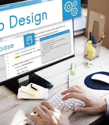 Things to Consider While Formulating Neurology Website Design