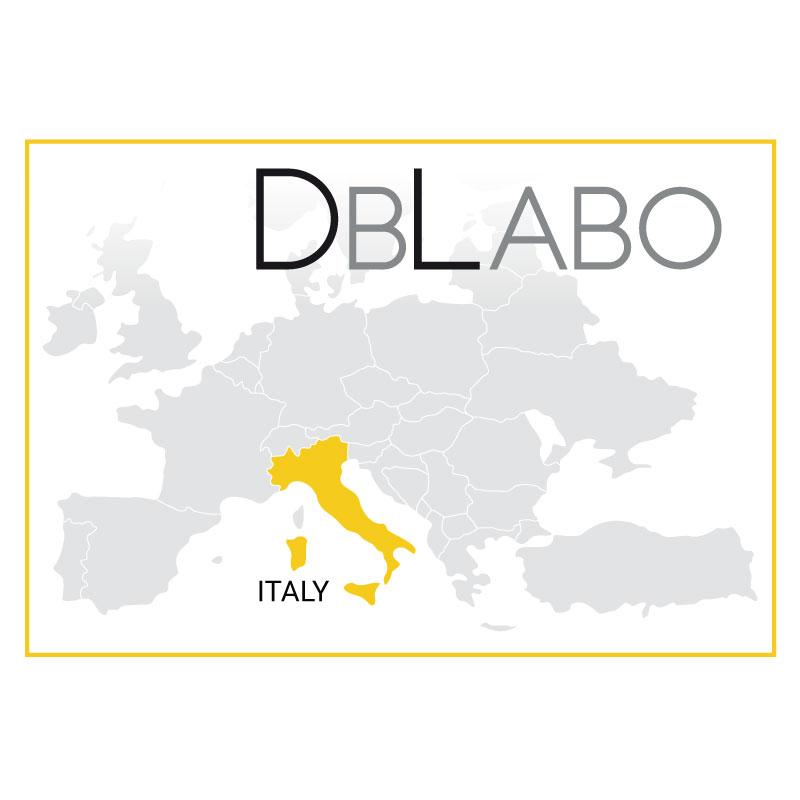 DBLaboItaly