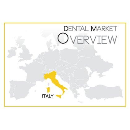 DentalMarketOverviewItaly