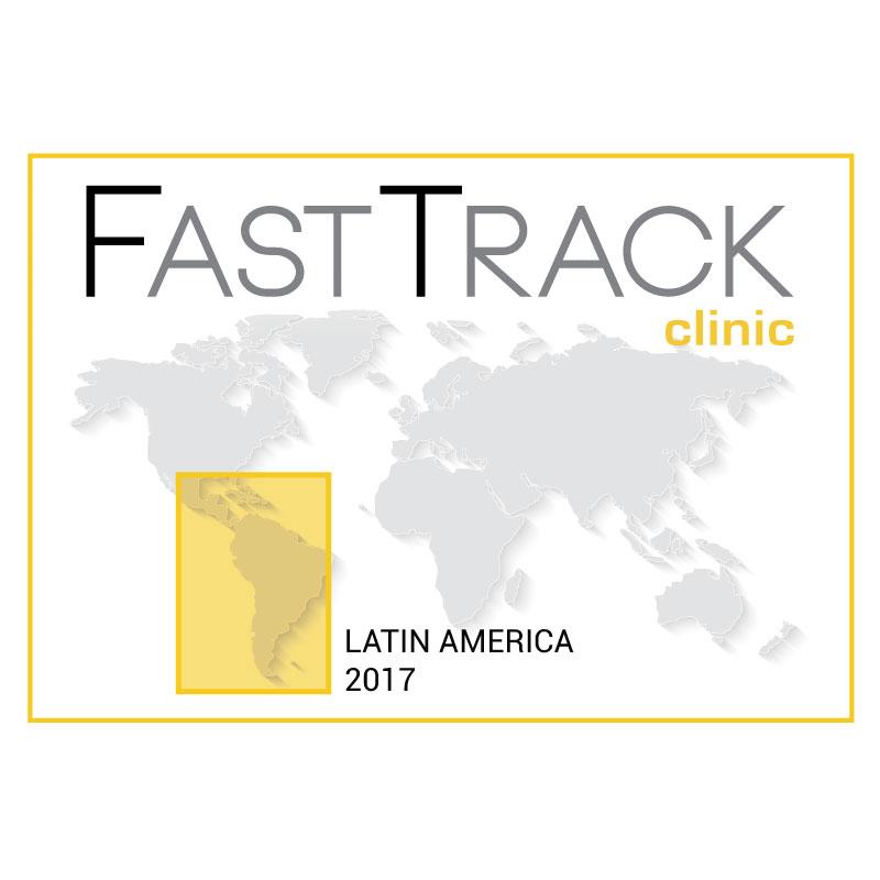 FastTrackCliLatam17