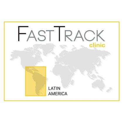 FastTrackClinicalLatinAmerica