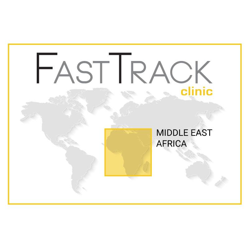 FastTrackClinicalMea