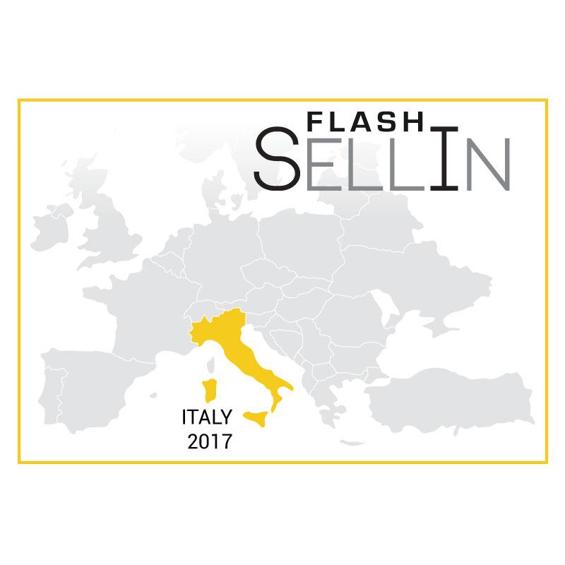 FlashSellinItaly17