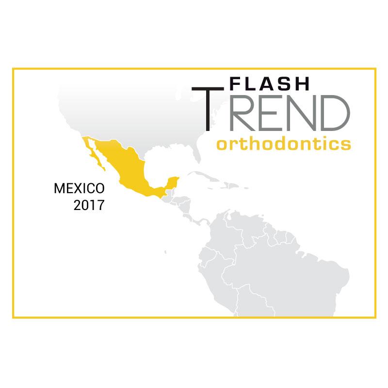 FlashTrendOrthodonticsMexico17