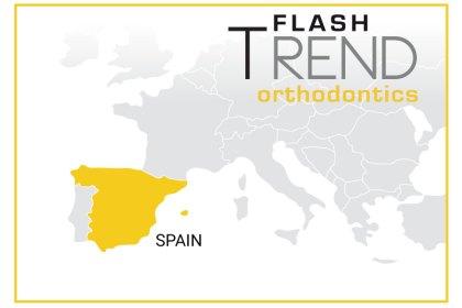 FlashTrendOrthodonticsSpain