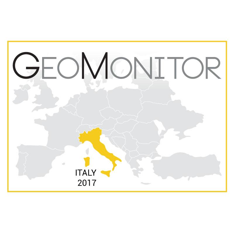 GeomonitorItaly17