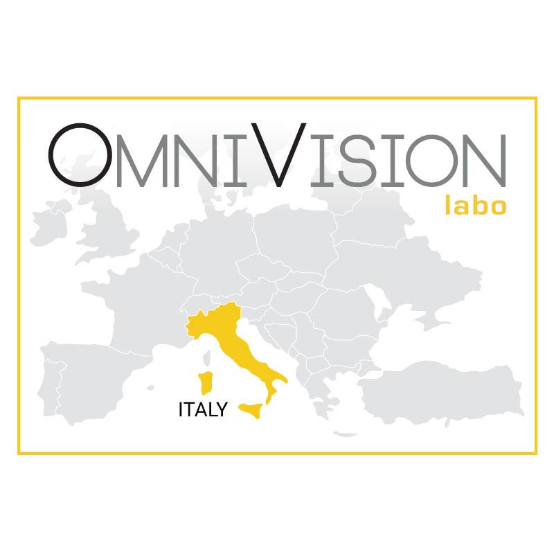 OmniVisionLaboItaly