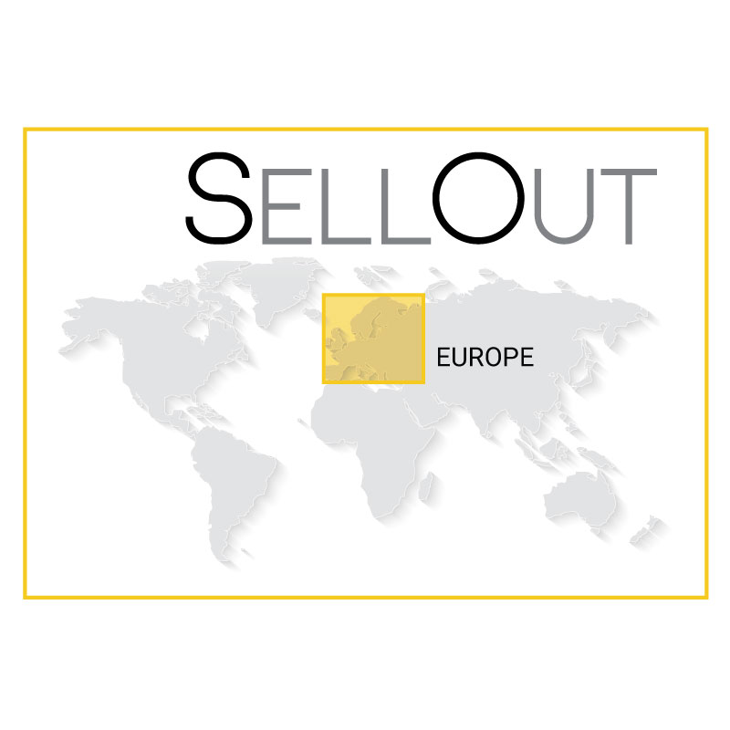 SellOutEurope