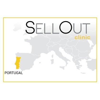 SelloutCliPortugal