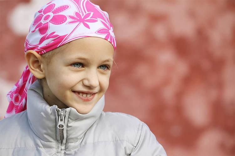 patients-with-leukemia