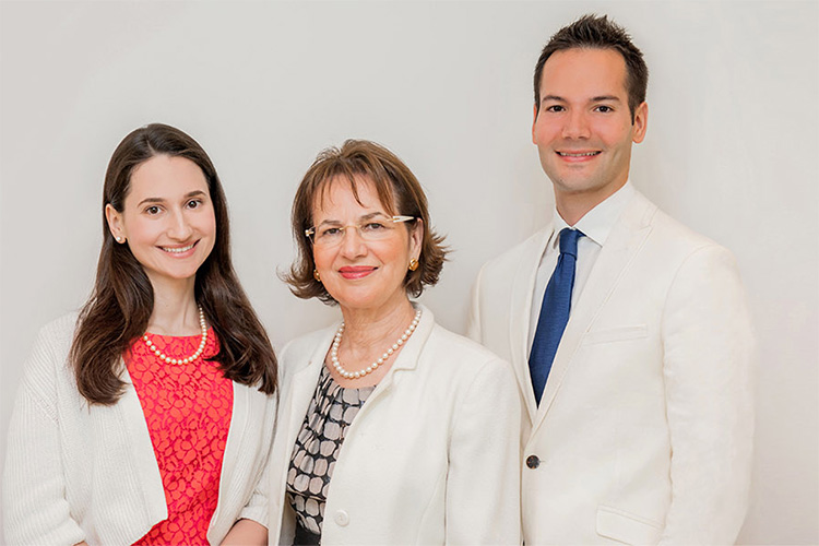 dentaloncology-team