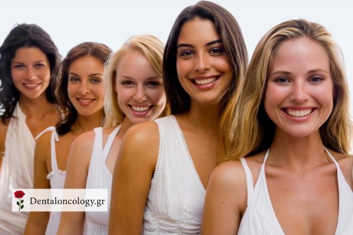 Θεαματική μείωση του καρκίνου του τραχήλου της μήτρας με το εμβόλιο κατά του ιού HPV, στη Σκωτία