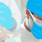 Importancia de usar barreras de protección en el consultorio odontológico potreccio  n portada [object object] Dental para Cual potreccio CC 81n portada