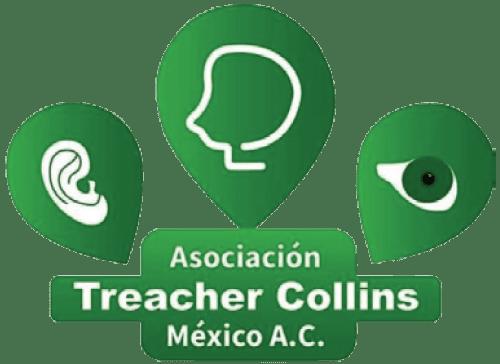 asosciacion treacher collins mexico  Asociación Treacher Collins México A.C. asosciacion treacher collins mexico min