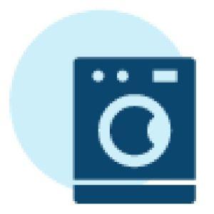 protocoloes-consultorio-covid-19 [object object] Protocolo de COVID-19 en consultorio protocoloes Artboard 8 copy 4 min