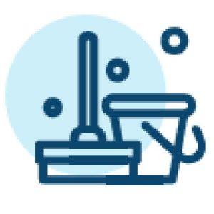 protocoloes-consultorio-covid-19 [object object] Protocolo de COVID-19 en consultorio protocoloes Artboard 8 copy 5 min