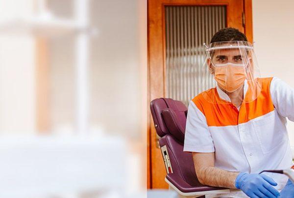 protocolos consultorio dental [object object] Protocolo de COVID-19 en consultorio protocolos min