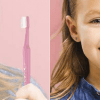 portada-recomendacion-celeste [object object] Técnicas de cepillado en niños Portada recomend