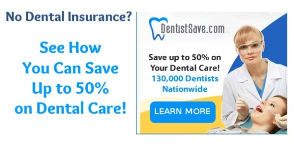 Save Up to 50% on Dental Care at DentalPatientNews.com!