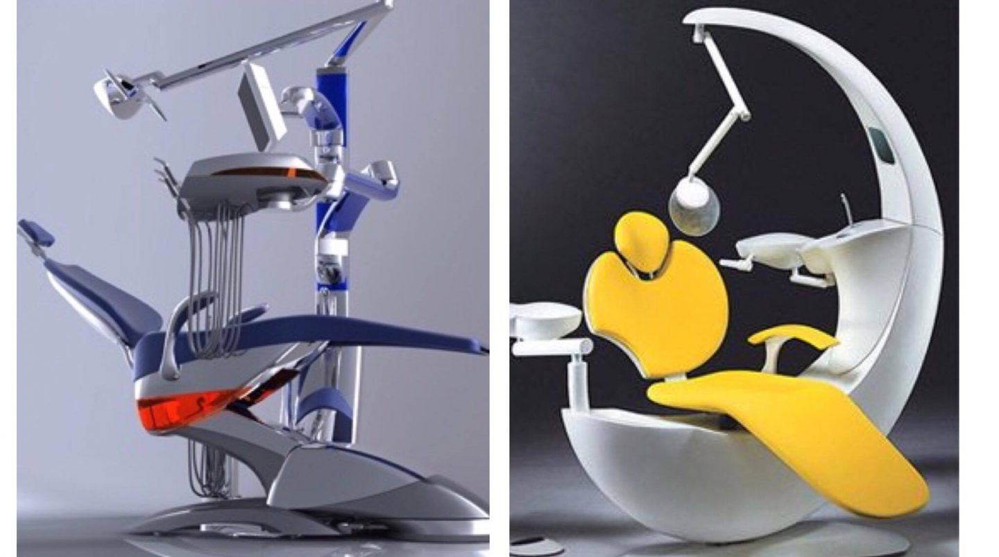 Dental Chairs Chesa Dental Chair Dentalproductsguide