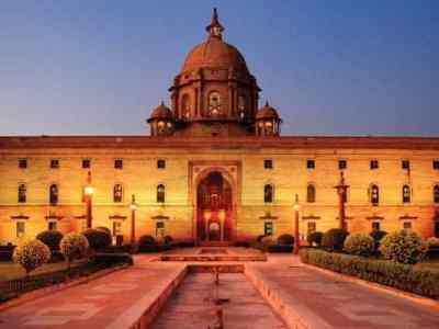 Parliament Approves Dentists Amendment Bill