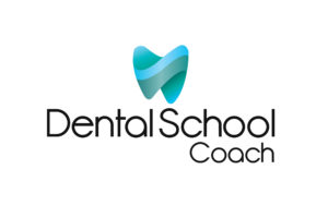 School Selection Service | Dental School Coach