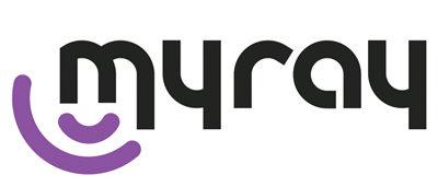 Myray