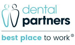 Dental Partners