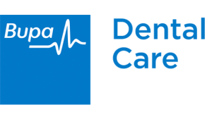 Bupa Dental Care Seaford