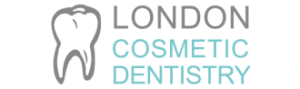 The London Centre for Cosmetic Dentistry