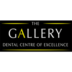 The Gallery Dental Centre of Excellence