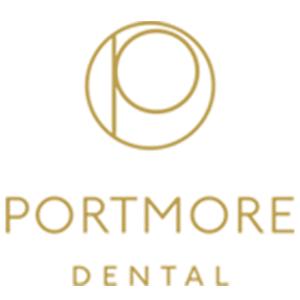 Portmore Dental