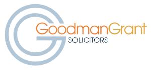 Goodman Grant