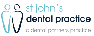 Dental Partners – St Johns Dental Practice