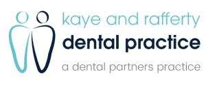 Dental Partners - Worksop