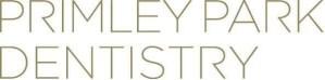 Primley Park Dentistry