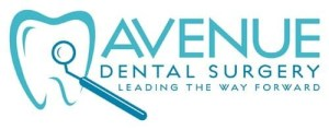 Avenue Dental Health