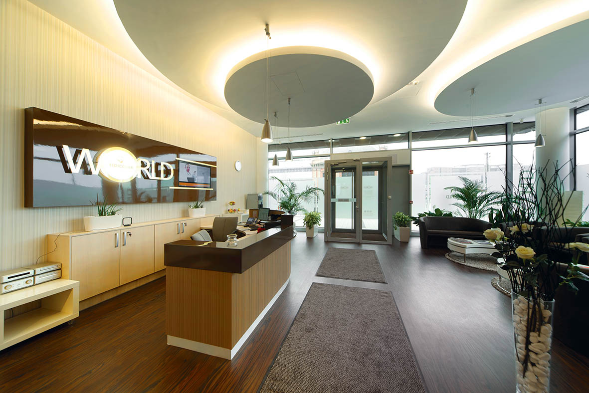 Dental Clinic in Hungary Budapest  DentalTreatmenteu