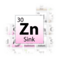 Dental_Web_illustrasjon_zink