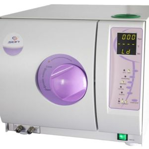 IDS DENMED SUN AUTOCLAVE CLASS - N (16LTR.)