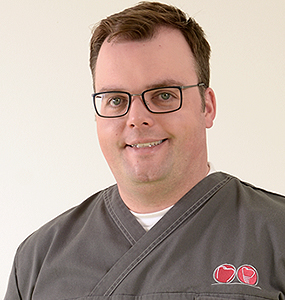 Dr.  Albert  Franke: Zahnarzt in Brilon