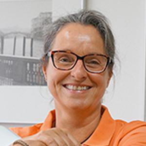 Dr.  Beate  Schauer : Zahnärztin in Friedrichsdorf