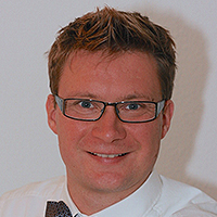 Dr.  Peer  Lottholz: Zahnarzt in Berlin