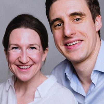 Dres. Laura und Maximilian Goldberg, Kieferorthopäde in Langenhagen ist Partner von dent.apart