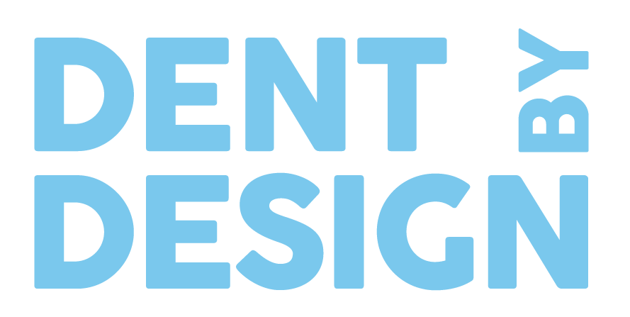 Dent by Design