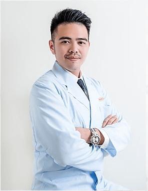 星采牙醫診所 - Dent&Co 預約你的專屬牙醫師