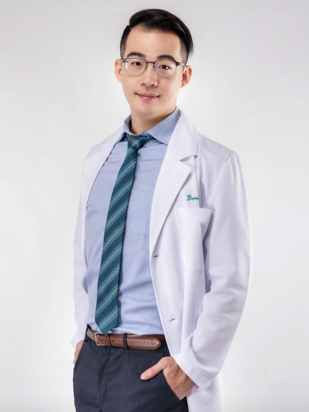 泓泰牙醫診所 - Dent&Co 預約你的專屬牙醫師