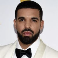 Everything you need to know about Drake's Residency at XS Nightclub at The Wynn (UPDATED)